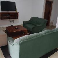 Фотографии отеля: Home Away from Home, Kumasi