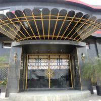 酒店图片: Hotel Freeman, 阿比让