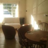 Fotos do Hotel: Necochea Barrio Parque, Necochea