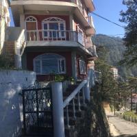 Fotos do Hotel: Simla View, Shimla