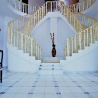 Photos de l'hôtel: PJ Lodge, Dar es Salaam