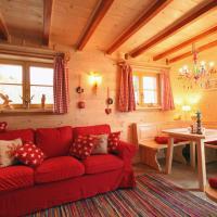 Foto Hotel: Almliesl STOL-520, Ranten