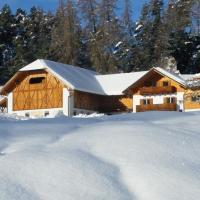 Appartments Neuhof