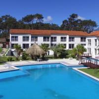 Hotellbilder: Punta del Este Arenas Hotel, Punta del Este
