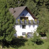 Hotelbilleder: Ferienwohnung Wolter, Gengenbach