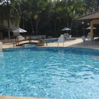 Hotel Pictures: Casa Riviera de São Lourenço, Riviera de São Lourenço