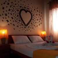 Hotelfoto's: Shan's Homestay, Weligama