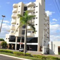 Hotel Pictures: Colorado Plaza Hotel, Rio Verde