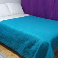 Fotos de l'hotel: Departamento Ongolmo A, Concepción