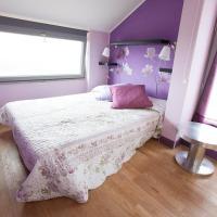 Fotos del hotel: Axia Terme B&B, Viterbo