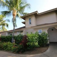 Hotellbilder: Waikoloa Colony Villas 806, Waikoloa