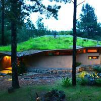 Hotelbilder: La Anita - Lofts y Suites de Montaña, Atos Pampa