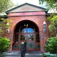 Hotellbilder: McMenamins Old St. Francis School, Bend