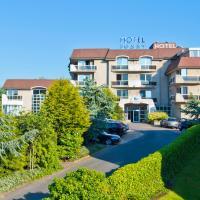 Fotos del hotel: Hotel Donny, De Panne