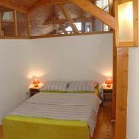 Zdjęcia hotelu: Apartments Dino, Sarajewo