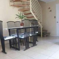 Hotellbilder: Casa en Caldera, Caldera