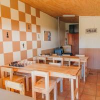 Fotos de l'hotel: Hostal Casa Ajedrez Villarrica, Villarrica