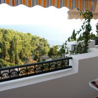 Hotelbilder: Villa Dulsinea, Ulcinj
