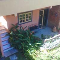 Hotel Pictures: Apartamento Cabo Frio, Cabo Frio