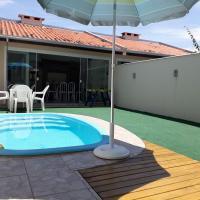 Hotel Pictures: Casa, Barra Velha