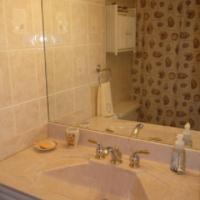 Fotos del hotel: Anglers Cove Private Home #49481 Home, Marco Island