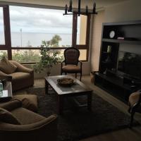 Fotos de l'hotel: departamento costa elqui, Coquimbo