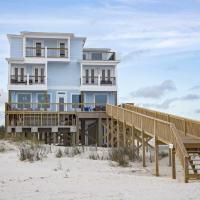 Hotellbilder: Happy Our Home, Gulf Highlands