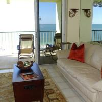 Zdjęcia hotelu: South Collier Condo #7270, Marco Island