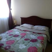 Hotellbilder: Departamento Mar, La Serena
