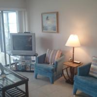 Foto Hotel: Anglers Cove Condo #7413, Marco Island