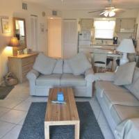 Fotos del hotel: Anglers Cove Condo #7346 Condo, Marco Island