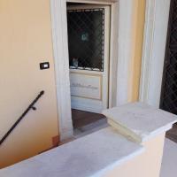 B&B Palazzo Cappa