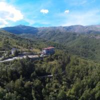 Zdjęcia hotelu: Albergo Payarin, Ormea