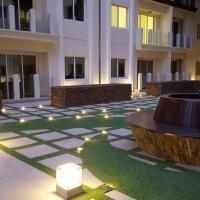 Hotelfoto's: Rimal 1 at Bawshar - Muscat, Muscat