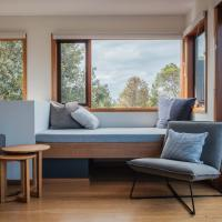 Zdjęcia hotelu: Freycinet Studios