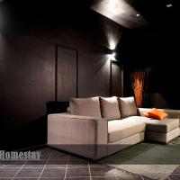 Photos de l'hôtel: In Dark Homestay, Ipoh