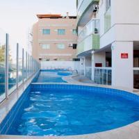Hotellbilder: Apartamento Lopes em Cabo Frio, Cabo Frio