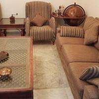 Fotos de l'hotel: Luxury apartment in the area of Casino du Liban, Safra