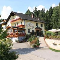 Hotellbilder: Gasthof Pension Zoller, Wolfsberg
