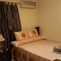 Hotellbilder: code 2, Kairo