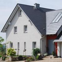 Hotelbilleder: Ferienwohnung Am Mainradweg - Beuerlein Martin, Kolitzheim