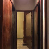 Hotel Pictures: Lindo apartamento de frente para a Lagoa, Araruama