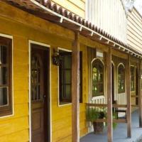 Hotel Pictures: Old West Water Park, Tremembé