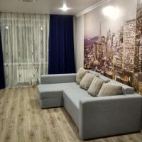 Fotos del hotel: Apartment Volgogradskaya, Saransk
