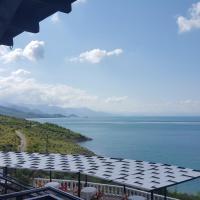 Fotografie hotelů: Imperial, Shkodër