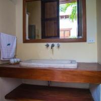 Fotos do Hotel: Santa Marta Luxury 5 BR Mansion in the Old City, Santa Marta
