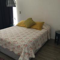 Zdjęcia hotelu: Depto playa costado casino Enjoy, Coquimbo
