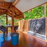 Fotos do Hotel: The Whale House Byron Bay, Byron Bay