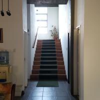 Hotellbilder: Hostería Mitre, Concepción del Uruguay