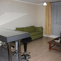 Hotelfoto's: Centro Carrera, Temuco
